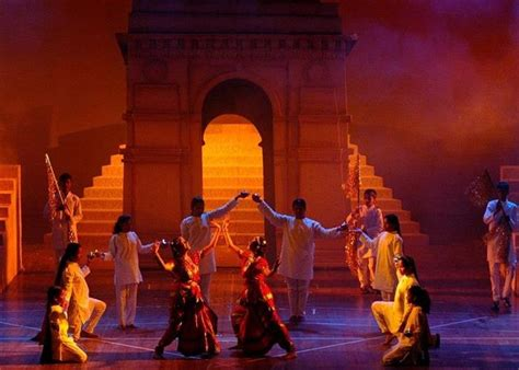 bookmyshow ncpa mahatma tickets online booking bookmyshow