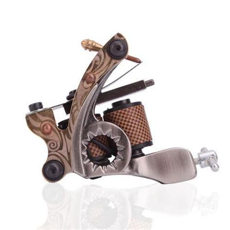 tattoo gun amazon amazon com 1tattooworld premium copper wire coils tattoo