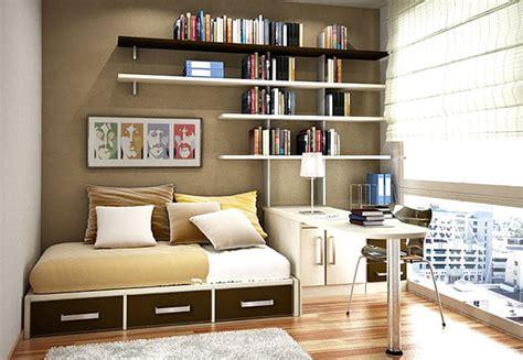 idee per arredare piccoli spazi arredare casa piccola consigli ed idee di arredamento per