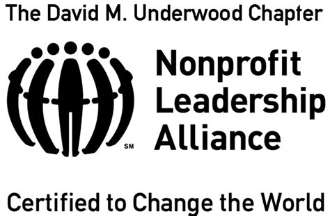 Nonprofit Mba Programs by Executive Program For Nonprofit Leaders Todayecho9n
