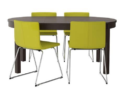 catalogo sedie ikea sedie pieghevoli ikea alessi sedie pieghevoli sedie