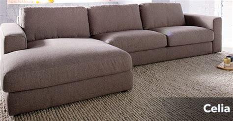 Nick Scali Sofa Bed Nick Scali Sofa Bed Lounges Nick Scali Furniture Sofa Bed Amazing Nick Scali Sofa Beds Nick