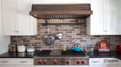 exhaust fans for kitchen stoves 100 kitchen ventilation regulations commercial kitchen