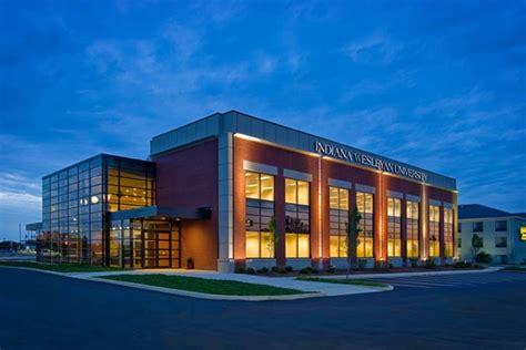 Indiana Wesleyan Health Care Mba by Indiana Wesleyan Merrillville Education Center