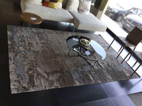 tappeto prezzo cattelan tappeto radja tappeti a prezzi scontati