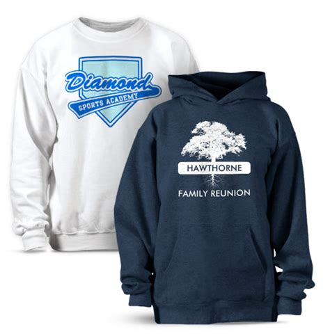 v neck sweaters 2016 design your own custom senior class smukt smil pige cheap design your own hoodies online