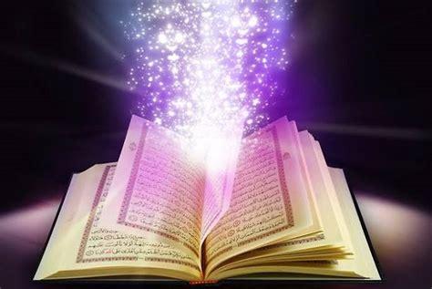 karomah luar biasa  rajin membaca ayat  agung
