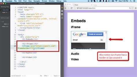 design html iframe i frame in html frame design reviews
