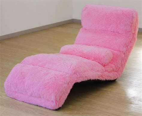 pink fluffy chair matsucame shopping rakuten global market 2 offer fluffy