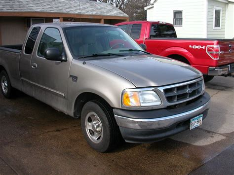 Used Pontiac Cars by Used Pontiac For Sale Minneapolis Mn Cargurus Autos Post