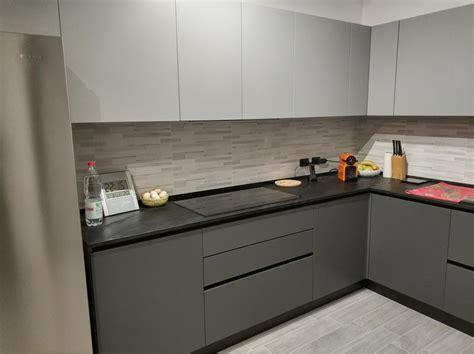 piano cottura induzione forum casa nuova nuova cucina a induzione forum piano cottura