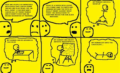 Bugmenot Mat by Mega Comics Updates Monday Wednesday And Friday