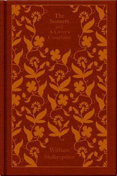 wuthering heights penguin clothbound emily bront 235 wuthering heights penguin clothbound classics designed by coralie bickford smith