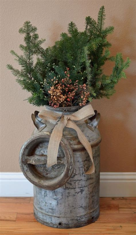 decorations next 21 rustic decorations keep it simple i do myself
