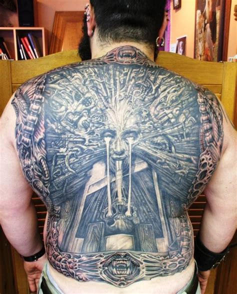 crazy tattoo pin fantastic stomach tattoos designs for