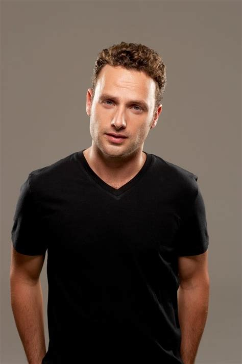 andrew lincoln andrew andrew lincoln photo 36056477 fanpop