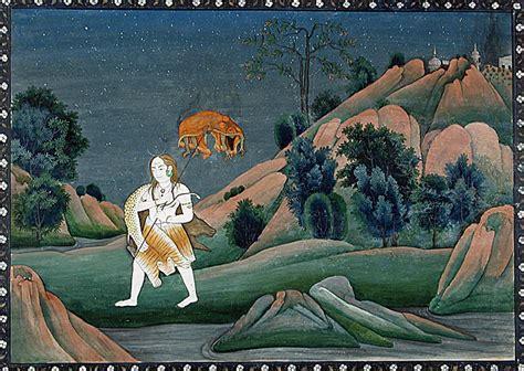 yudhisthira biography in hindi sati hindu goddess wikipedia