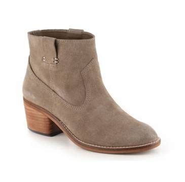 ankle boots booties boots s shoes dsw ohhh