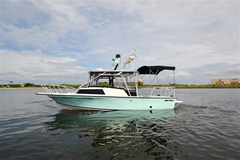 stamas new and used boats for sale in florida - Power Boats For Sale Ta Fl