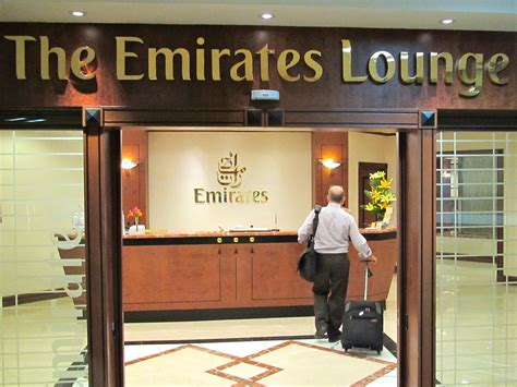 emirates terminal in jakarta sfo to get posh new lounge chris mcginnis