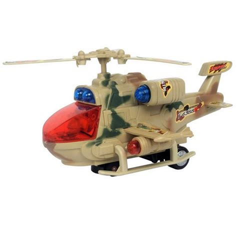 Mainan Helikopter Pesawat No 58613 model helikopter militer beli murah model helikopter