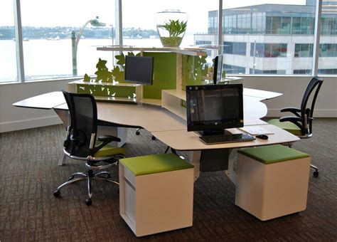 new york office furniture for professional look office