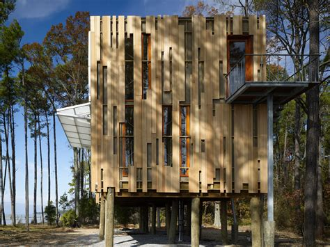 loblolly house loblolly house prefabricated architecture integrated