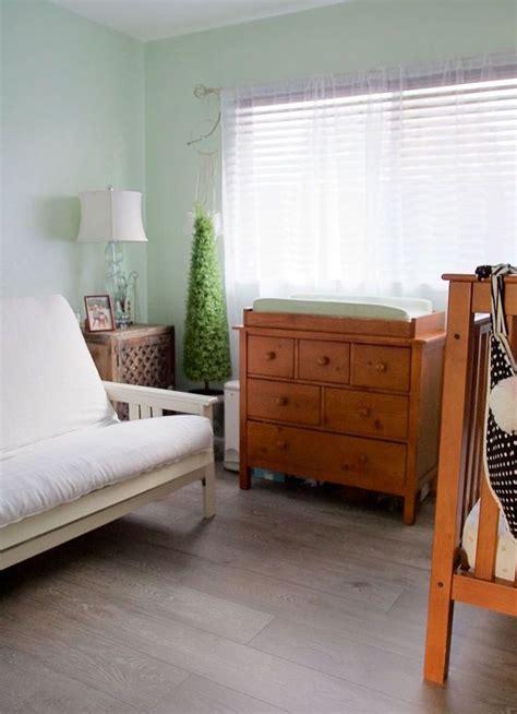 exemple couleur chambre exemple couleur chambre b 233 b 233 raliss com