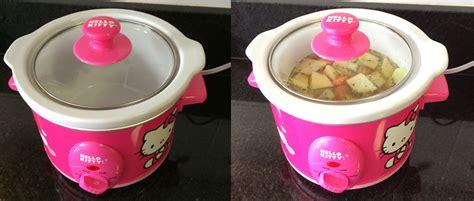 Hello Cooker panela rosa fl 225 via