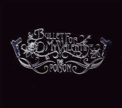 bullet for the poison live at brixton