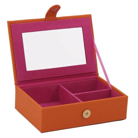 Envelopes Jewelry Rolls And Portfolios Are Awesome by Brighton Travel Jewelry Box Wilson