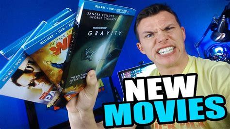 film blu youtube new blu ray movies youtube