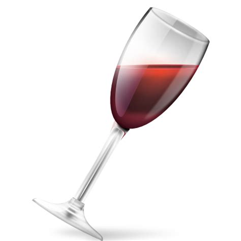 wine png apps wine icon fs ubuntu iconset franksouza183