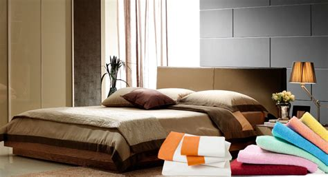 buying house india bedsheets cushions towels poonam buying house