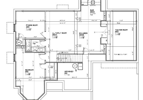 home theater floor plan flow s theater build avs forum home theater