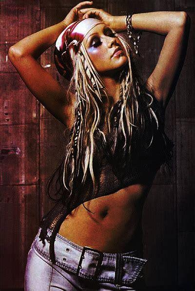 dirrty christina aguilera free mp download christina aguilera dirty grunge poster web layout