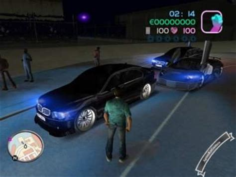 Gta Vc Starman Mod Game Free Download | gta vice city starman mod pc game download free full