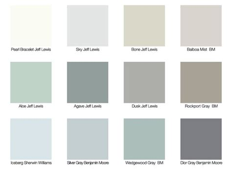 2017 Neutral Paint Colors | neutral paint colors 2017 1000 images about paint whole