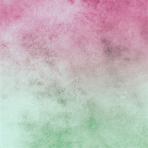imagenes para web hd gifs y fondos pazenlatormenta im 193 genes de texturas para