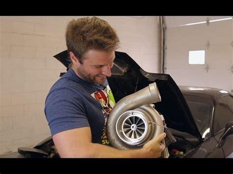 rob dahm rx7 rob dahm s new 4 rotor rx 7 mental turbo setup release