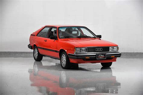 old car owners manuals 1996 audi cabriolet engine 1982 audi 100 gt motorcar classics exotic and classic car dealership farmingdale ny