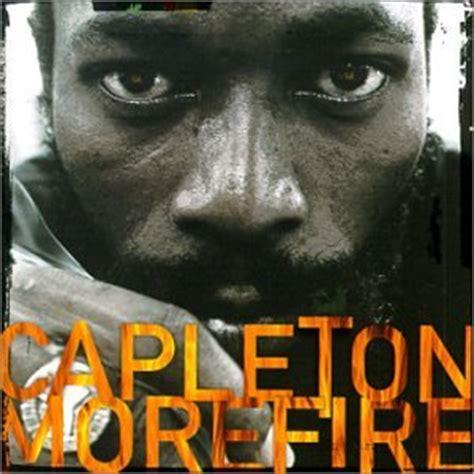 anthony b nuh easy reggae ska y algo capleton quot el profeta quot