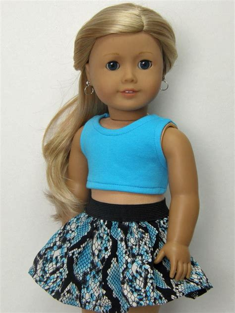 doll clothes american doll clothes 18 inch doll clothes american