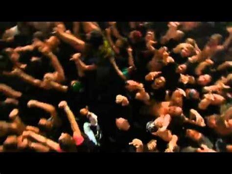 Hatebreed Live Dominance 2008 hatebreed live dominance 2008 concert