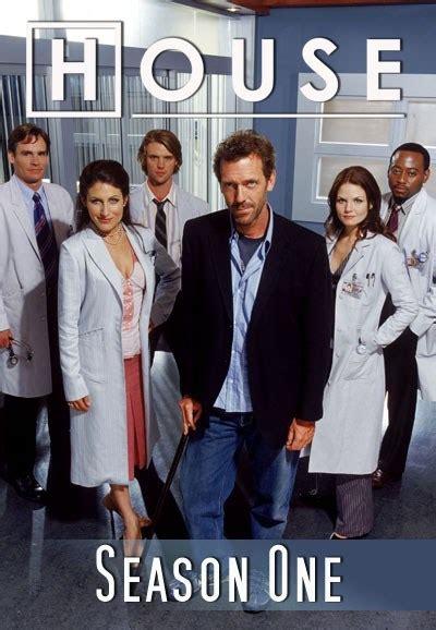Dr House Season 1 Subscene House M D Season Subtitle