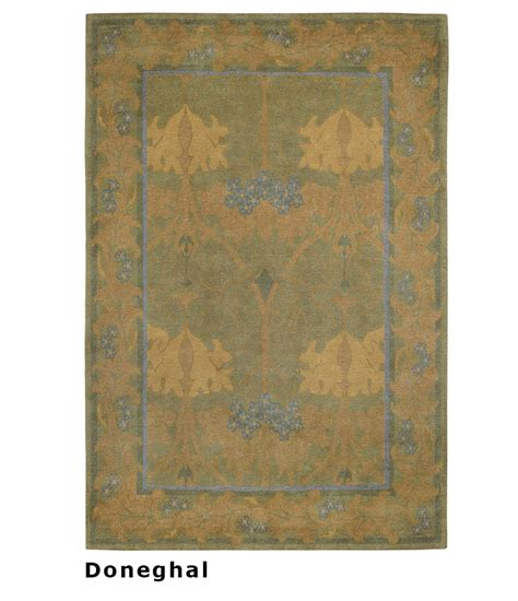 home traditions rugs stickley rugs prices stickley rugs traditions at home stickley oak mission classics prairie