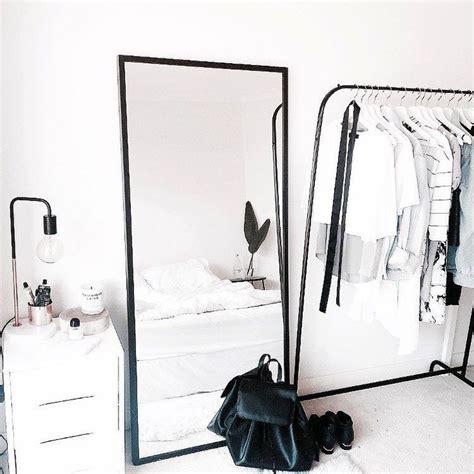 minimal bedroom ideas best 25 minimalist bedroom ideas on
