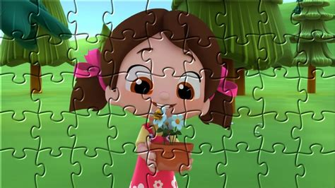 kayu yapboz puzzle yapma oyunlar kayu oyunlar oyunu oyna k 246 stebekgiller yapboz oyna