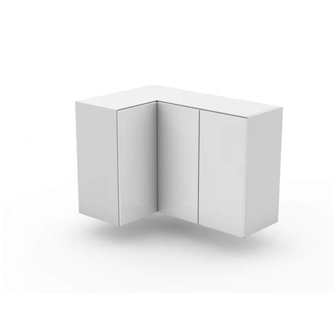 Top Corner Kitchen Cabinet » Home Design 2017