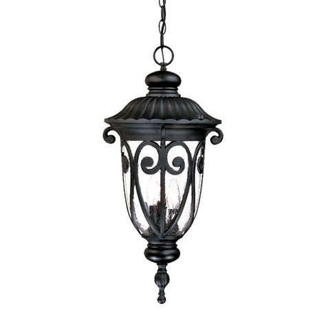 naples lighting and fan depot acclaim lighting naples collection 3 light matte black